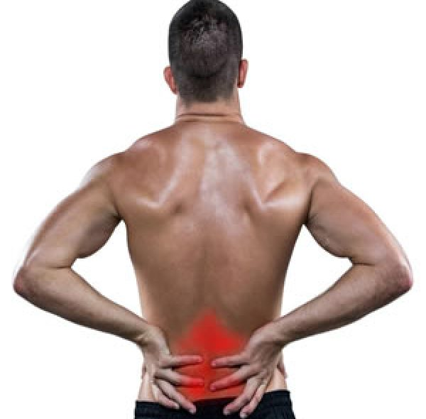 lower-pain